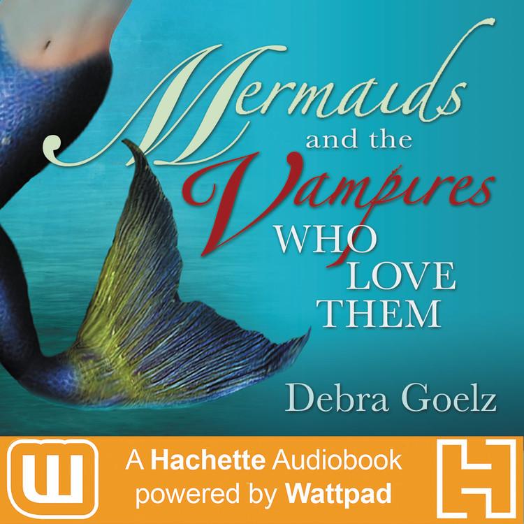 Mermaids-Audio-HiRez