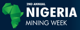 Nigeria's mining industry looks to the future