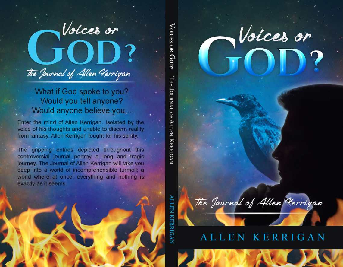 https://www.prlog.org/12669088-voices-or-god-the-journal-of-allen-kerrigan.jpg