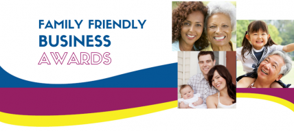 Nominate a business now and purchase your ticket!