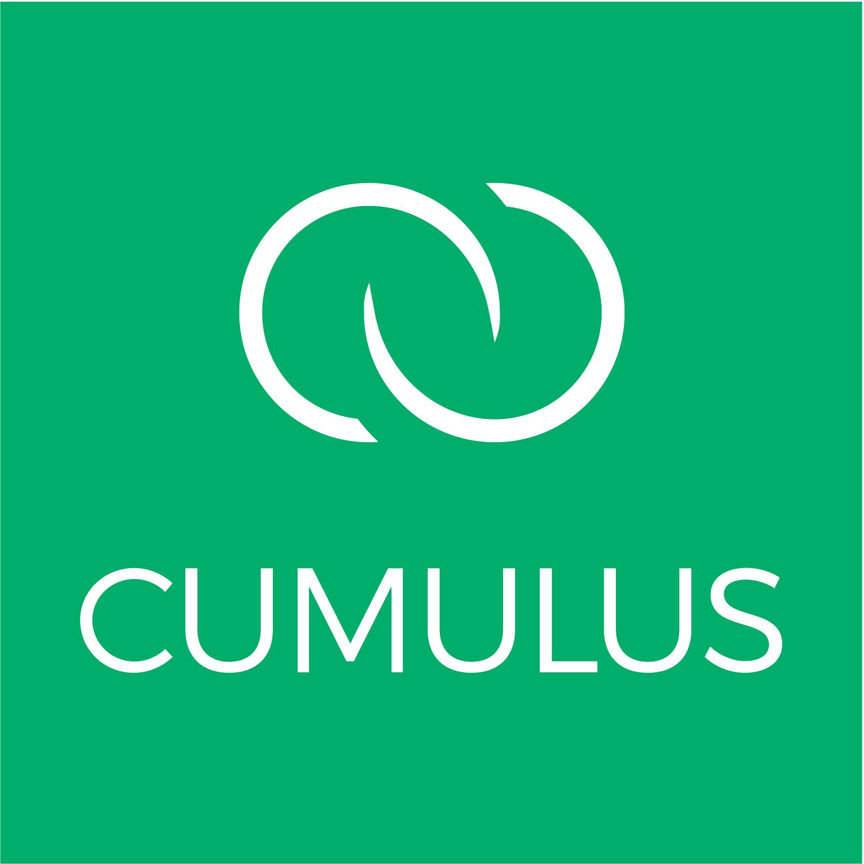 Cumulus Networks joins OSI as Premium Sponosr