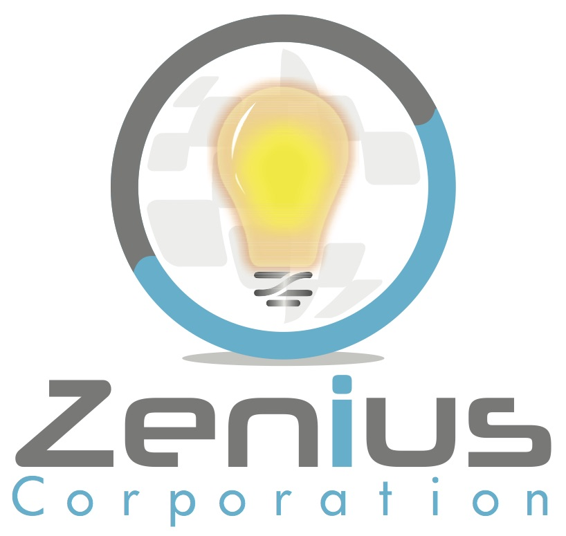 Zenius Corporation