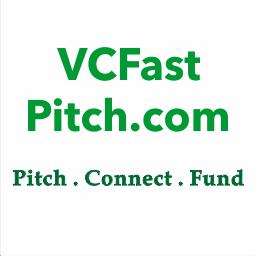 VCFastPitch.com