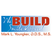 YOUNGKER-LOGO-COLOR–FB