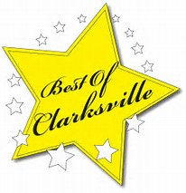 Best of Clarksville 2017