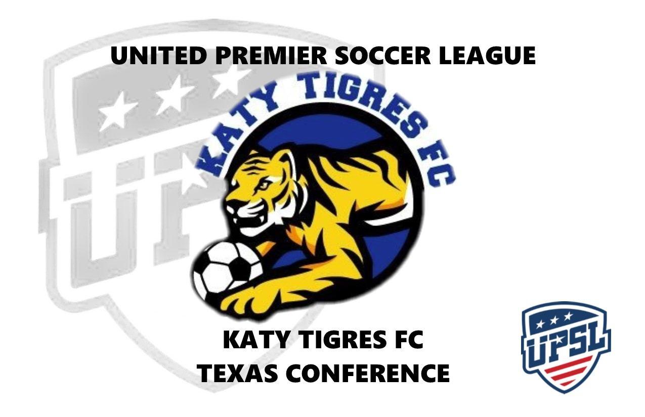 Katy_TigresFC