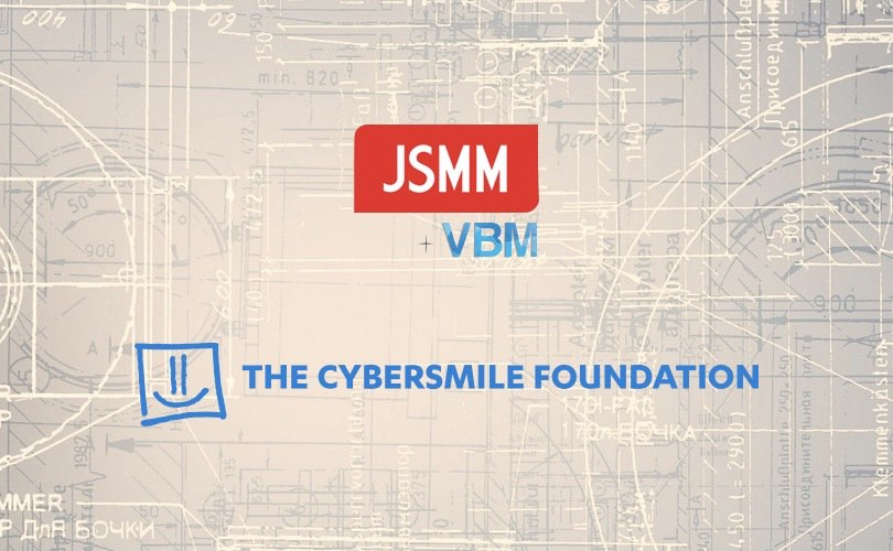 Digital Marketing Agency Announces Partnership With Cybersmile