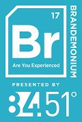 Brandemonium Cincinnati