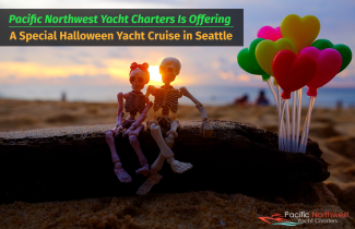 a-special-halloween-yacht-cruise