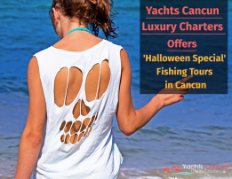 yachts-cancun-luxury-charters-offers-halloween-spe