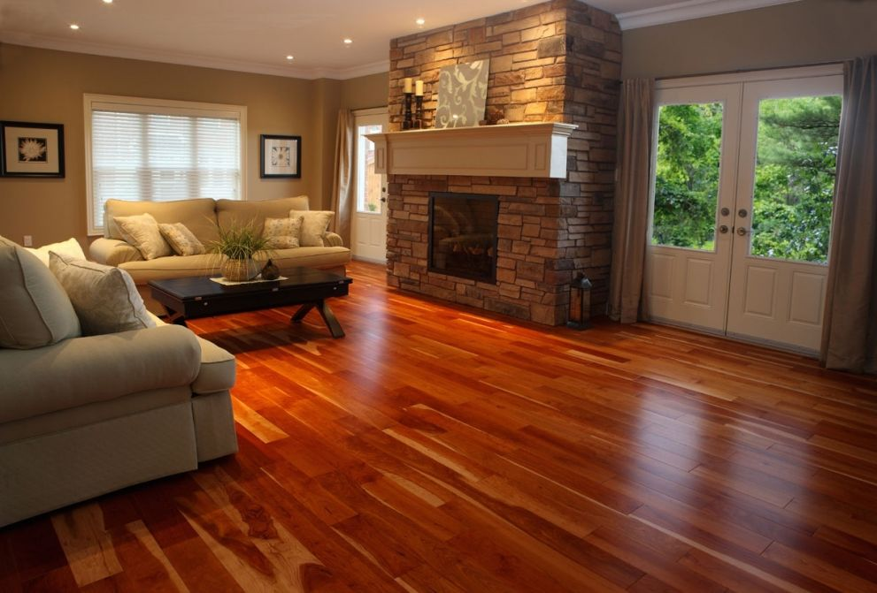 blaze renovations announces wide range of hardwood flooring ottawa