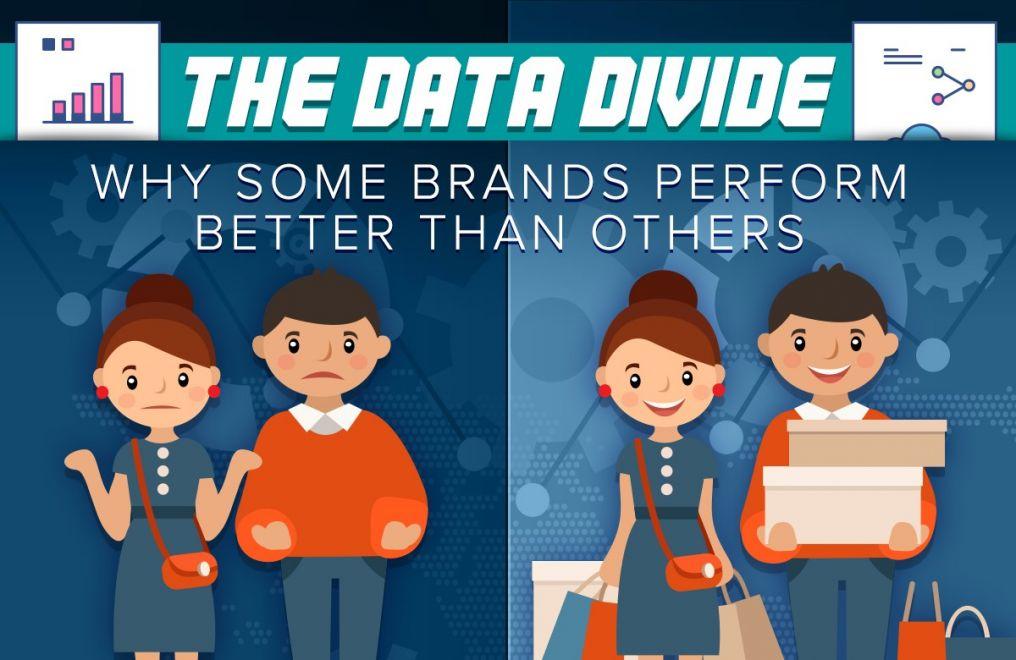 Data Divide Webinar