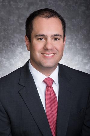 Florida Bankruptcy Expert Luis Rivera
