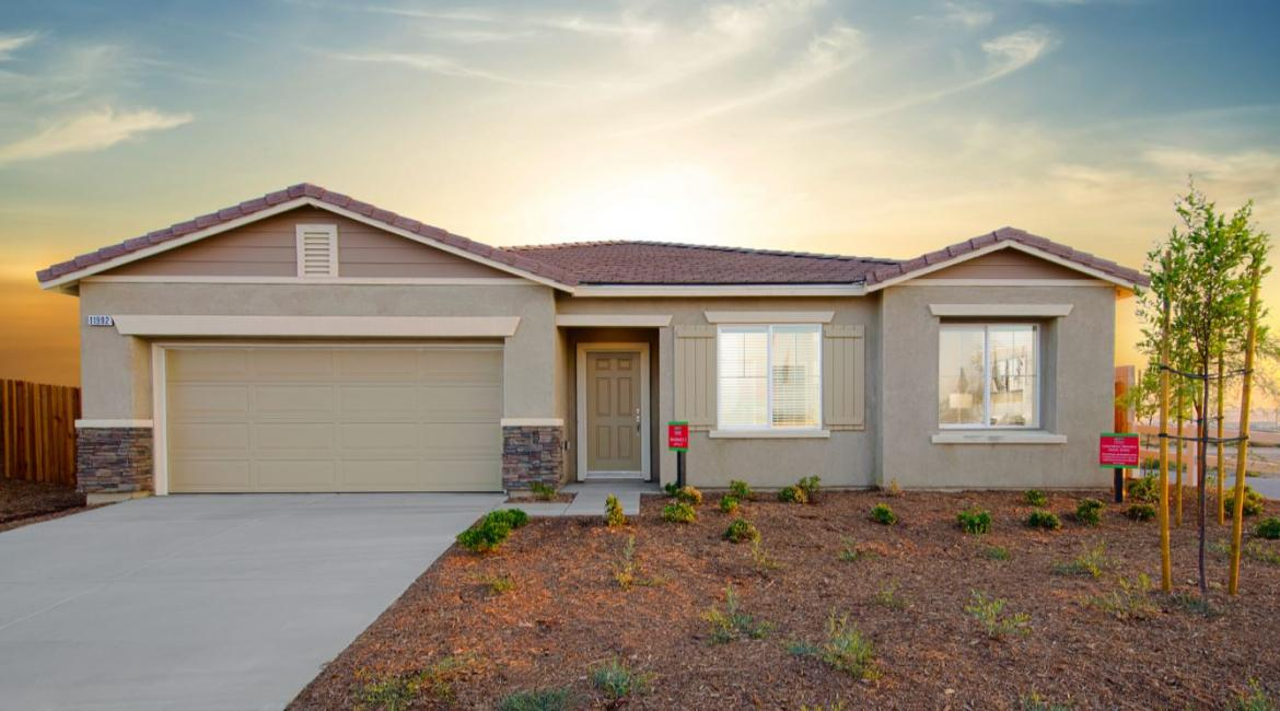 come see our new homes with large lots in jurupa valley frontier communities prlog. Black Bedroom Furniture Sets. Home Design Ideas