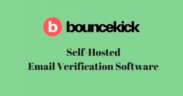 BounceKick Banner