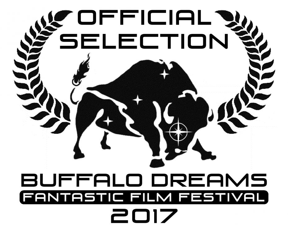 2017 Official Selections