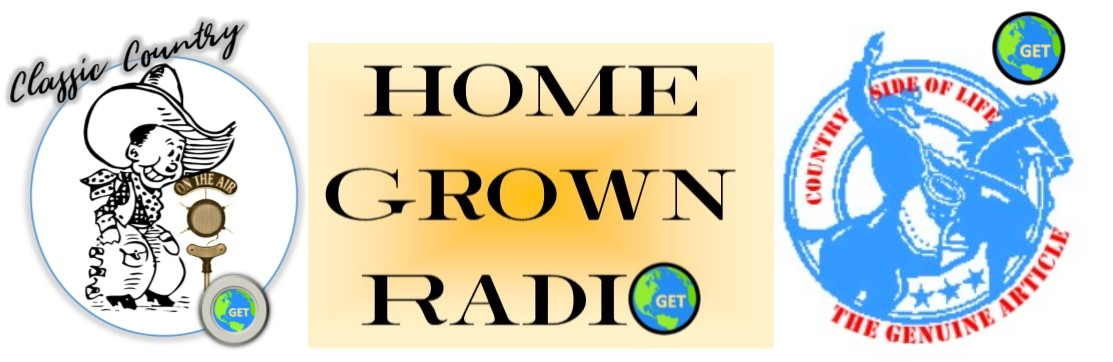 GET's Home Grown Country Strategy