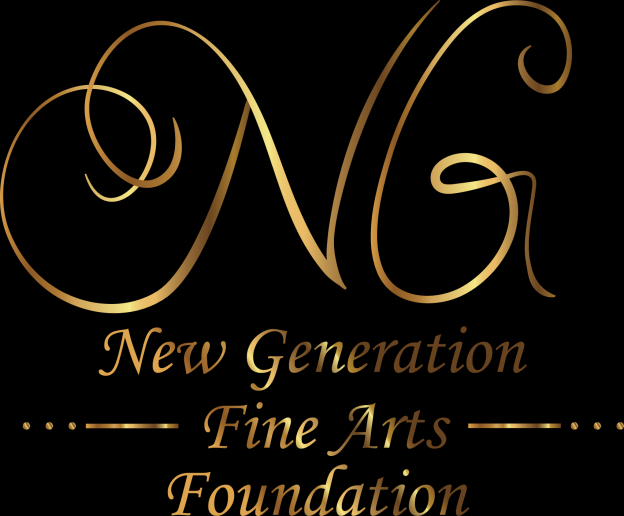 New Generation Fine Arts Foundation