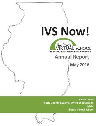 IVS Now! 2017
