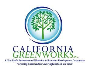California Greenworks, Inc.