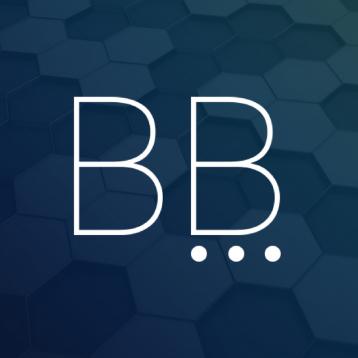 Cryptocurrency trading platform in australia
