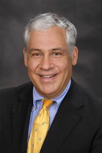 Thiel College Professor Dane S. Claussen, Ph.D is new Newspaper Research Journal