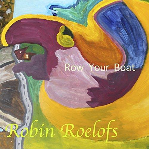 Robin Roelofs
