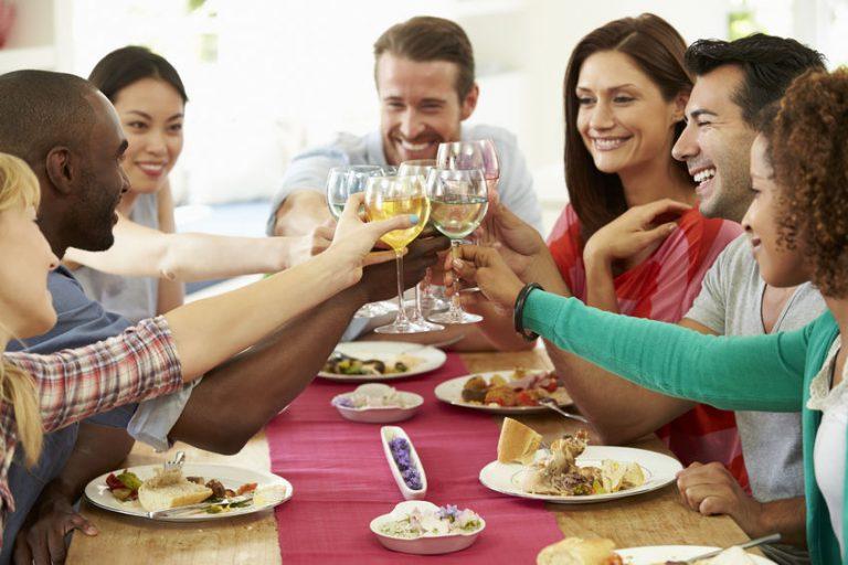 Golden Wine Tours