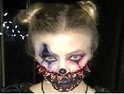 Halloween Events in Bergen County, NJ