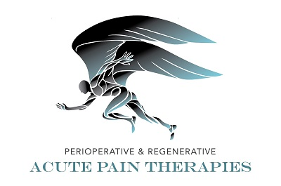 Acute Pain Therapies