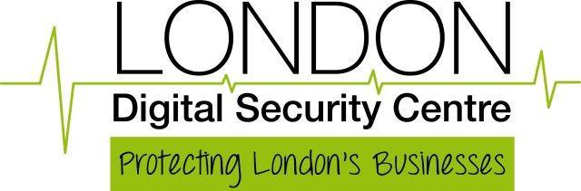 London Digital Security Centre