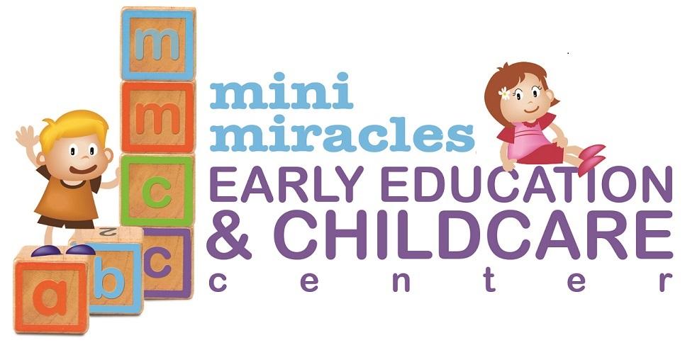MMCC_Logo_New2014 (1)