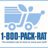 1800PACKRAT-Logo