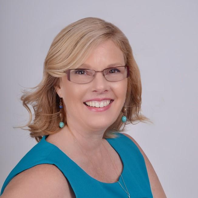 Sara DuChon