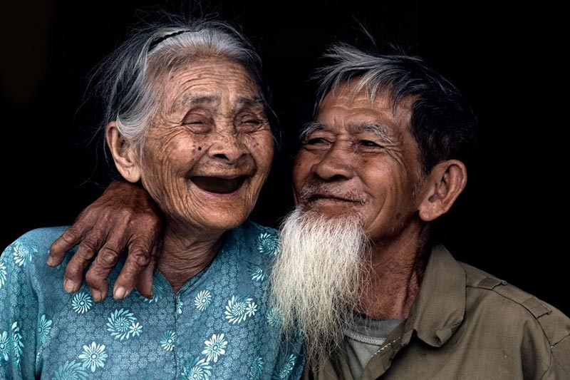 friendly-vietnam-people