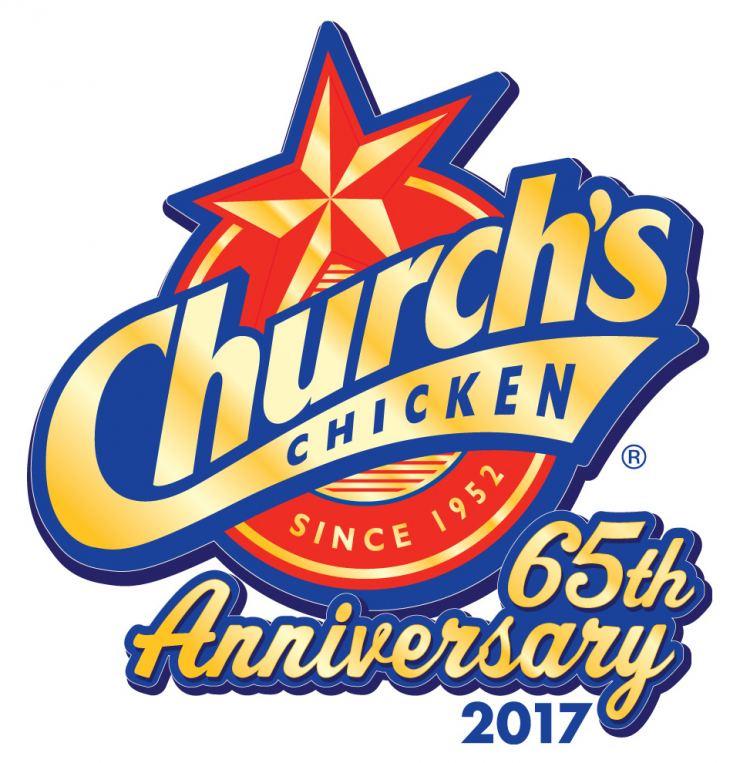 Churchs_65th_logo_final (2)