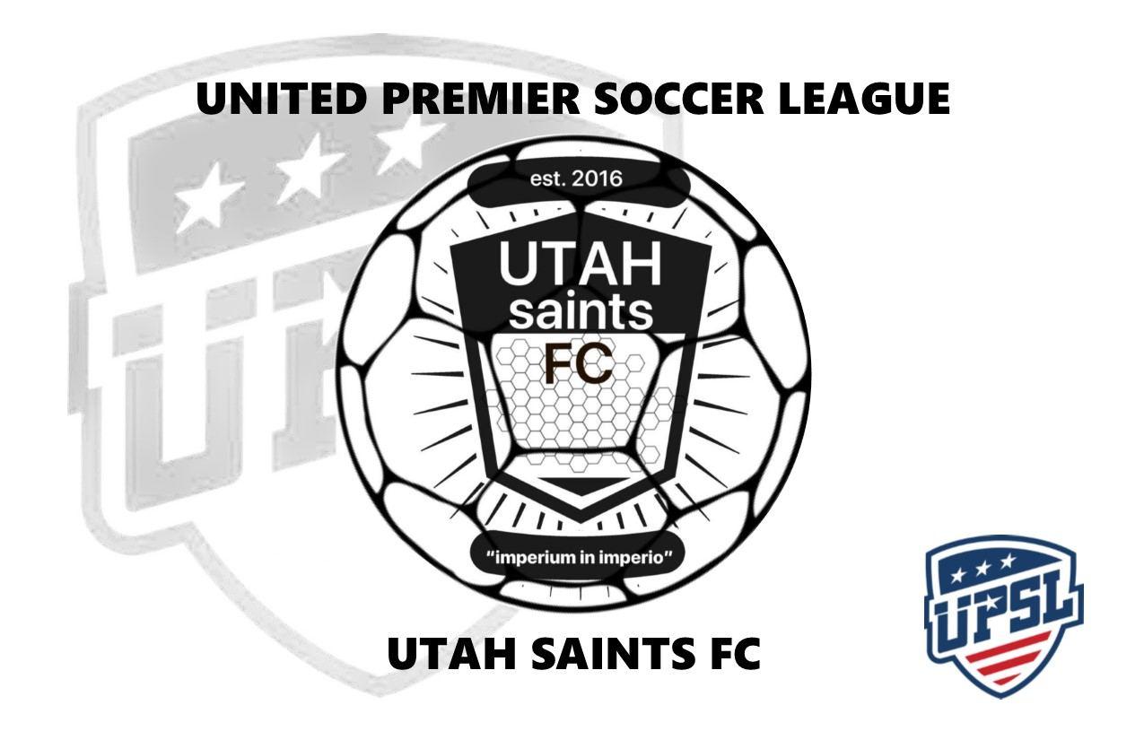 Utah_SaintsFC