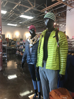 puffy-jackets