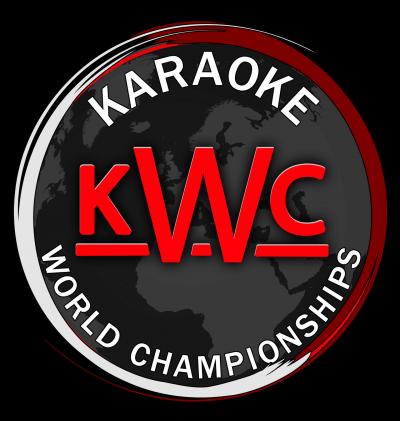 KWC-logo-01