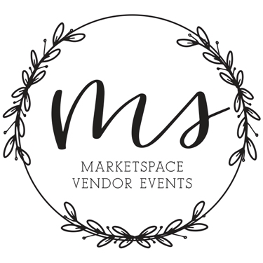 Marketspace Vendor Events