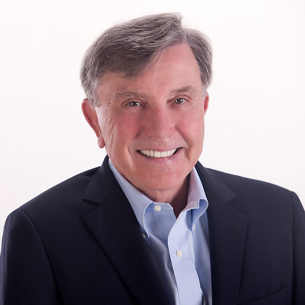 Attorney Martin Chitwood