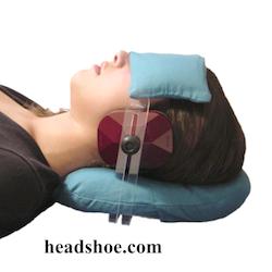 The Headshoe