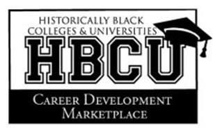 hbcu-career-development-logo