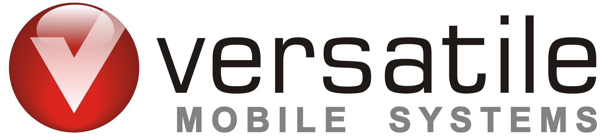 Versatile Mobile Systems, Inc