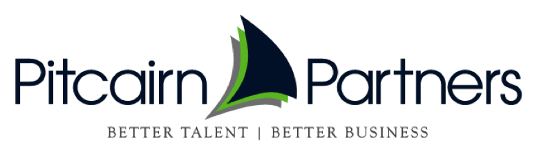 Pitcairn Partners