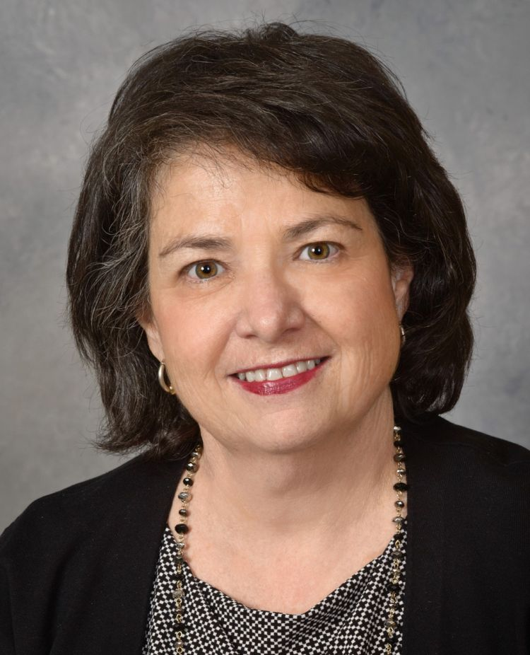 Arlene Grubert