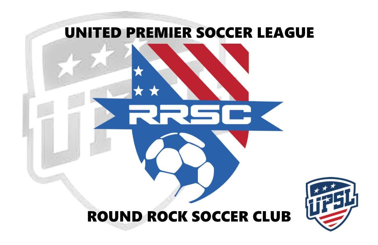 Round_RockSC