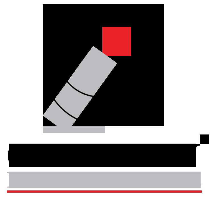 Complete Logo_1600x800