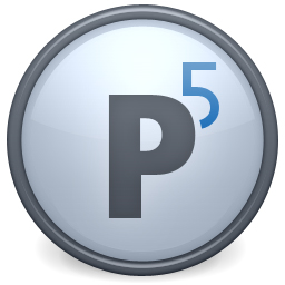 Archiware P5 Software Suite