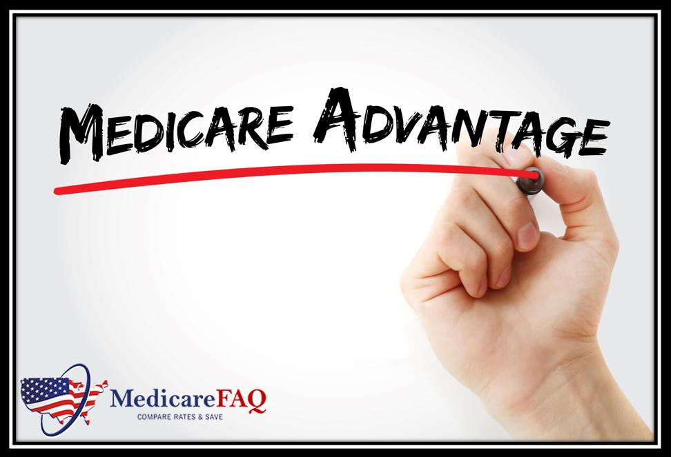 New_Medicare_Advantage_Plans_Released_for_2018